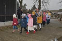 zbarzewo-niechlod-dsc5116
