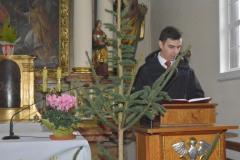 zbarzewo-niechlod-dsc5134